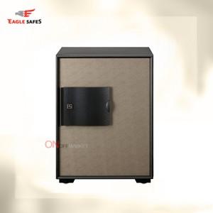 [선일] 지문인식 EGE-070(BZ)/138kg/높이694x552x536(mm)