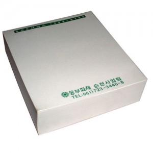 떡메모지(250매)