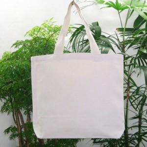 무지에코백(36*34*8)보조가방,보조가방추천,예쁜보조가방.학생보조가방,여행보조가방,여자보조가방