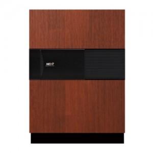 [디프로매트] DPS6500/130kg/높이700 x 500 x 541(mm)