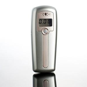 AL2500-음주측정기(개인용)