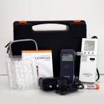 ALCOSCAN Screening Kit(AL1102+AL9000)-음주측정기(안전관리용)