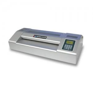 [PHOTONEX-SYNC325]HotRoller식, 325mm, 770mm(분), 롤러4개, 온도조절, 속도조절