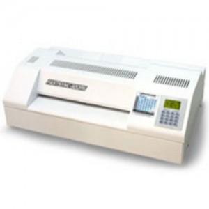 [FASTSYNC-320R6] HotRoller식, 320mm, 2830mm(분), 롤러6개, 온도조절, 속도조절