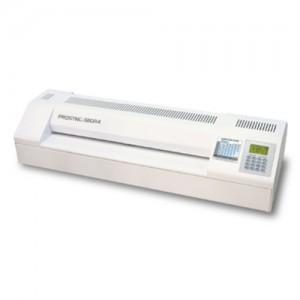 [PROSYNC-470R4] HotRoller식, 470mm, 1260mm(분), 롤러4개, 온도조절, 속도조절