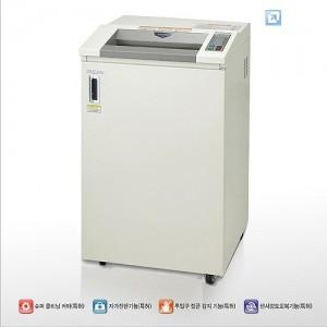 KS-1310SC(대용량 및 전산실용 세단기)