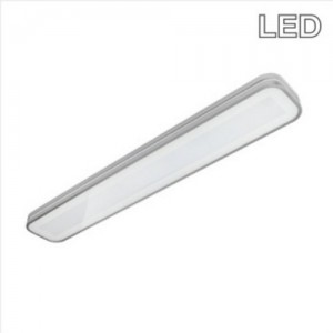 [LED] 에어 1200190 (주방2등) 50W