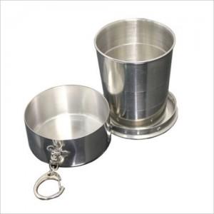 자바라컵자바라컵,스텐레스컵,미니컵,등산용컵,판촉인쇄제작,대량제작,대량판매