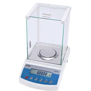 AS60/220/C/2 세미마이크로 분석저울