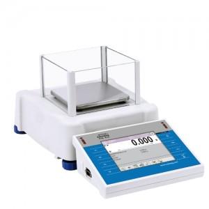 PS1000.3Y 정밀전자저울 분동내장형