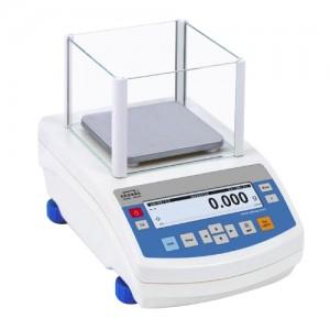 PS1000/X 정밀전자저울 분동내장형