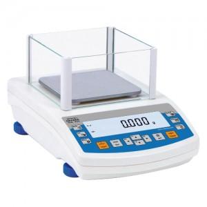 PS1000.R2 정밀전자저울 분동내장형