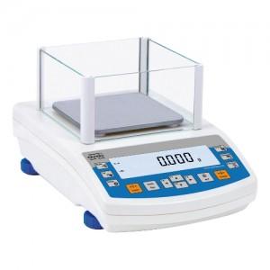 PS750.R1 정밀전자저울