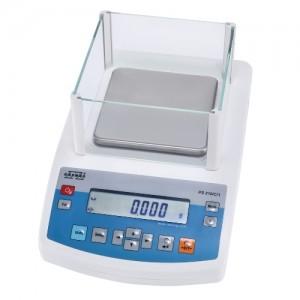 PS200/2000/C/1 정밀전자저울 분동내장형