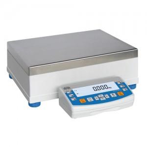 APP50.R1 고중량 정밀 전자저울