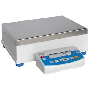 APP50/2C/1 고중량 정밀 전자저울