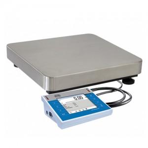 WLY 120/C2/K 고중량 정밀 전자저울