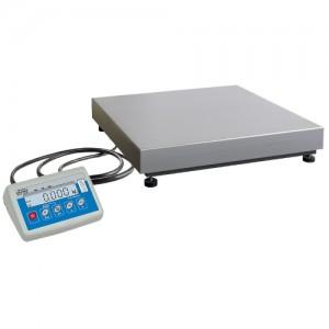 WLC 30/F1/K 고중량 정밀 전자저울