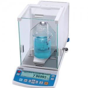 XA220/2X(D) 밀도비중 측정기