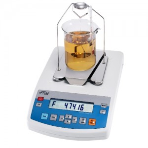 PS750/C/1(D) 밀도비중 측정기