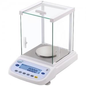 HS303 표준형 정밀 전자저울