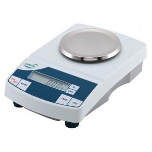 HS-F series (0.1g-800g/3100g) 정밀용