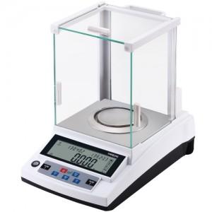 HS200DU 표준형 정밀 전자 저울