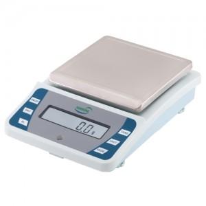 HS4000B 표준형 전자저울