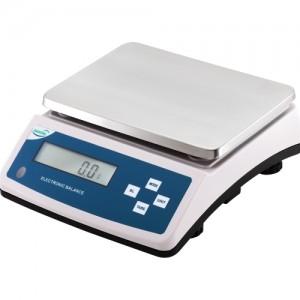 HS-KB/KK series (0.1g/1g~12kg/20kg) 고중량 정밀저울