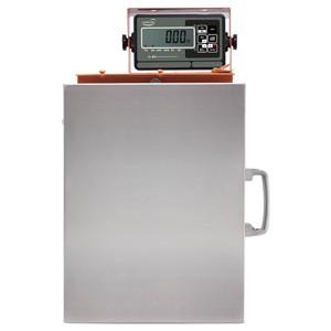HS60-20TF 휴대용 고중량 전자저울