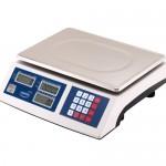 계수용 전자저울(0.1g/1g~3kg/30kg)