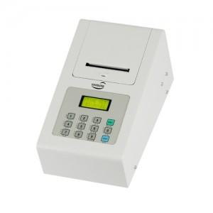 HS5000P 전자저울용 프린터