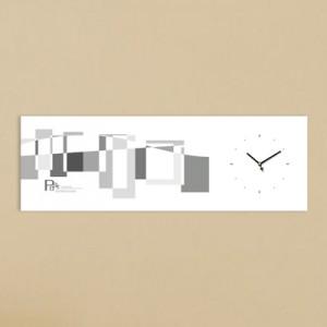포스트모던01 (모던/빈티지 인테리어시계)