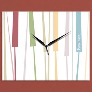 뮤직하우스 (모던/빈티지 인테리어시계)