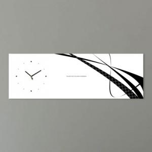 라인아트 (모던/빈티지 인테리어시계)