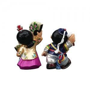 인형 set 소[방자향단]가격:20,000원