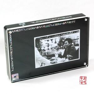 오르골자개액자-한글(흑)가격:60,000원