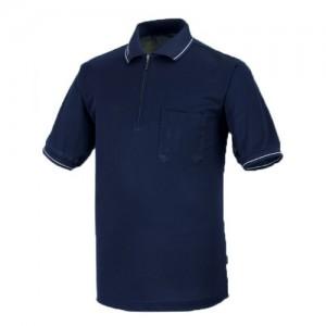 T-쿨업(COOLUP)-2(곤색)기본티셔츠,남색티셔츠,라운드티,예쁜라운드티,기본티파는곳, 쿨티셔츠, 쿨업티셔츠 지퍼티셔츠