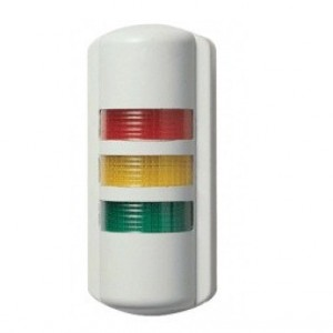 SWTE 벽부형 LED 반원타워등