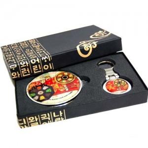 컬러나전2종세트-한식(韓食)가격:24,000원