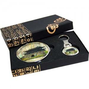컬러나전2종세트-숭례문가격:24,000원