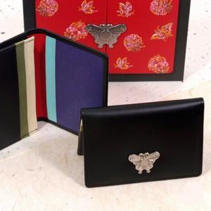 장석명함지갑[나비]가격:38,000원