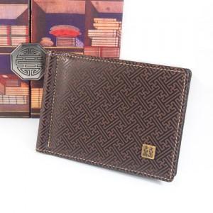 지갑 머니클립-완자문가격:48,000원