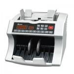 [품절]표준형계수기EX-1200 지폐계수기