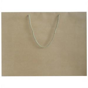 은하수쇼핑백 크라프트지 1호(특대형) 100장가격:115,000원