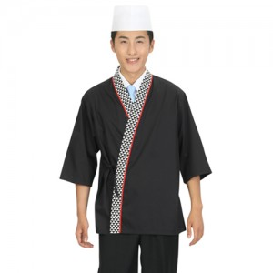 CJ07 남자 세모 일식복