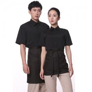 YU04-5 스판 셔츠 반팔(공용)