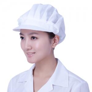 GC04WW 여 백색 모자