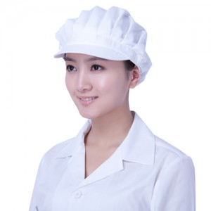 GC06WW 여 반망사 모자약사,실험,위생,단순,깔끔,무지,유니폼,단체복,청결,심플,영양사,의사,HACCP,모자