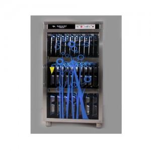SAP6450(D-H) 자외선식판건조소독기